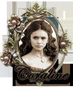 coralιne