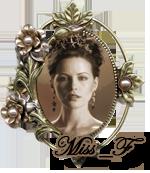 Miss_F