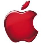 '~Apple*