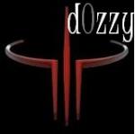 d0zzy