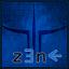 z3n<-