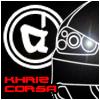khriz_corsa