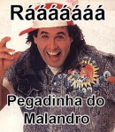Sergio_Malandro