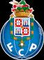 FFW FIFA FANS 171-63