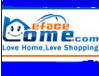 efacehome