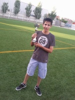 campeon2812
