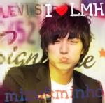 mizu_minho