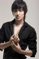 Lee Eil Joo