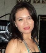 Victoria Atilio