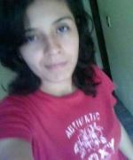 Denisse Díaz Rivera