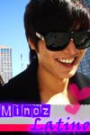 shinji_minho