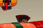 dahoosa