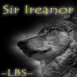 Sir Ireanor