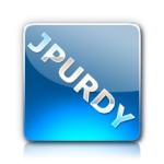 Apurdy