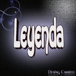 leyenda 01