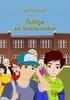 BAUD-STEF Sylvie roman (8-11 ans)  Éditions Ex Aequo - Collection Saute-mouton ISBN 978-2-37873-761-0    (octobre 2019)