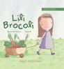 Résumé:  Romain a six ans et déteste les légumes. Oui, mais il aime bien Lili, l'élève qui vient d'arriver dans son école. Et elle, elle les adore. Et s'il y goûtait, finalement, pour voir ?  Illustrations: CrolinO  Album: 30 pages Tranche d'âges: 3 ans et plus Editeur : Editions du Miroir aux Troubles (7 avril 2016)  ISBN-13: 979-1093585468