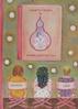 Manon, Juliette et Lisa n'arrive pas à grandir, alors elle se mettent à écrire: et peu à peu, tout s'éclaire grâce à Lounette, leur petite héroïne. Que vont-elles devenir ?                                         Auteur : MOSALISA                                           ISBN : 9782954035604                                         imprimeur : Pixalib                          www.pixalib.com/fr/mosalisa/lounette-a-retreci