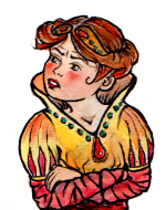 MargueriteLB