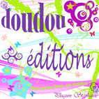 doudoueditions