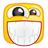 Paroles d'enfants : Appel à illustrateurs ! 13686
