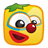 Paroles d'enfants : Appel à illustrateurs ! 881553
