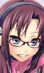 Gekko Natsuki