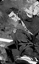 Worest Takamachi