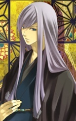 Shizen Tategami