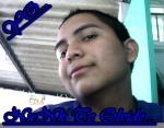 Wilmer_Guardado