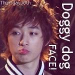 Thursday10th