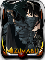 Mizumaru
