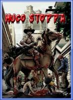 Hugo Stoppa