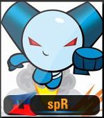 spR.-