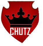 CHUTZ FingerBlog