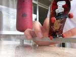 LucasFingerboard11