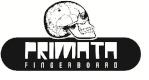 PrimataFB