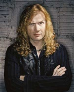 Lucho_Mustaine