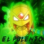 Pulento el Equidnars
