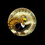 Glouglou-Connexion