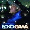 EckoGawa