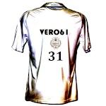 Vero61