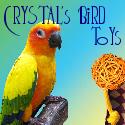 crystalsbirdtoys