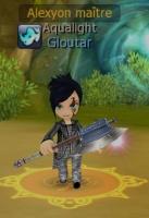 Gloutar