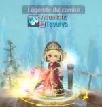 Tayulya