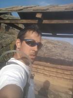 alvaro_lmg