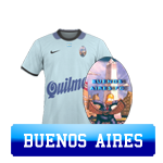 Buenos Aires FC