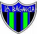C.A. La Bagancia