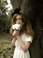 Elle Summerton