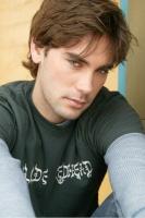 Lucas Raine